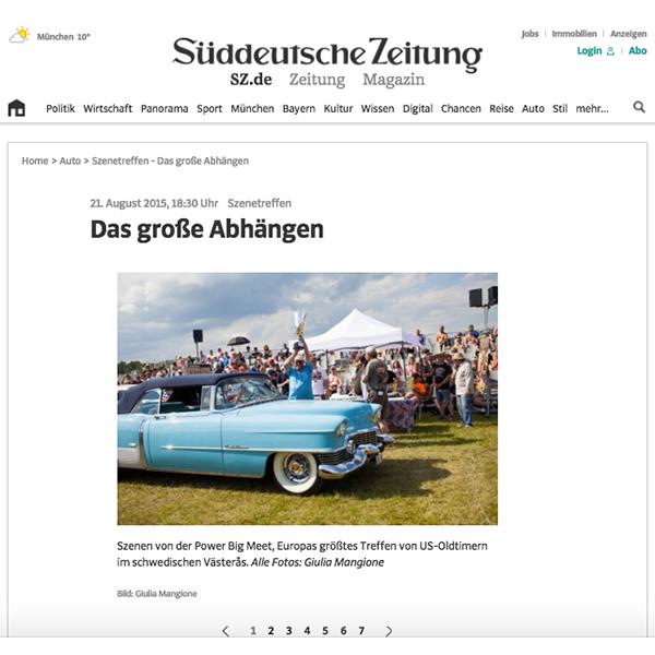 Süddeutsche Zeitung_tearsheet_website