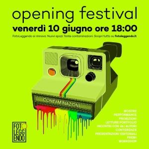 invito_web_opening